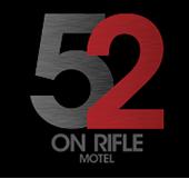 52 On Rifle